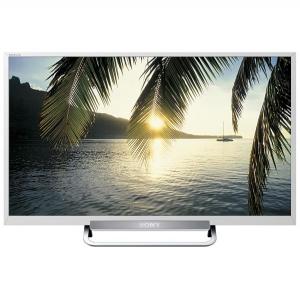 Sony KDL-24W605A White