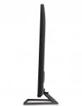Philips 40PFL4528T