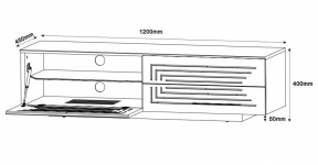 ITech A130B