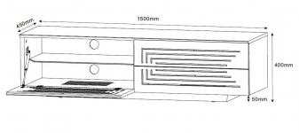 ITech A150B