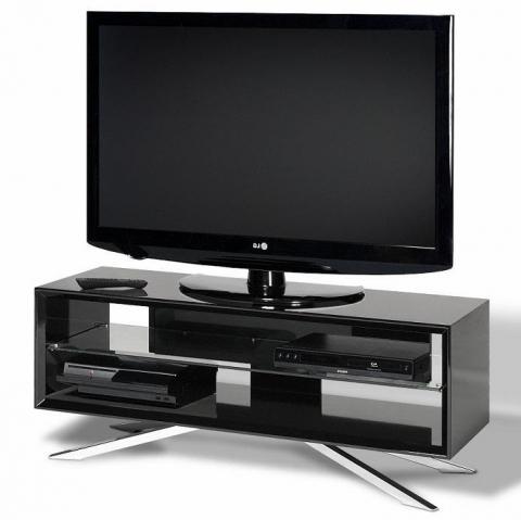Tech Link AA110B