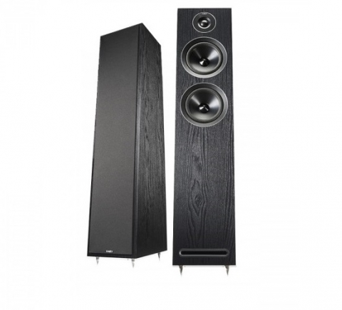 Acoustic Energy 1-Series 103