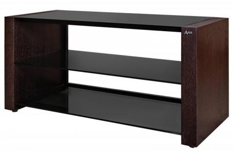 Akur Design CLASSIC 1200
