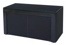 Akur Design DELIZ 1200