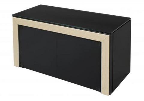 Akur Design DELIZ 1000