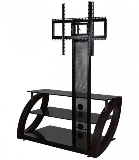 Akur Design FANTOM PS 1500