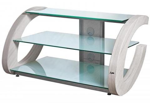 Akur Design GROSS 1000