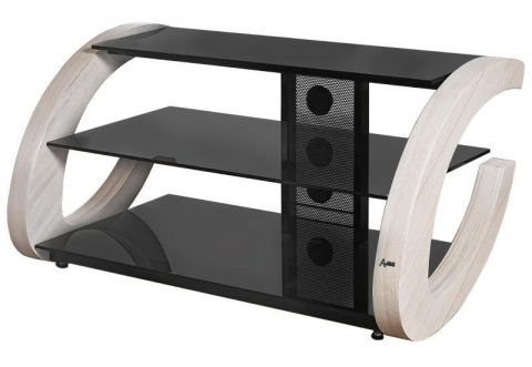 Akur Design GROSS 1500