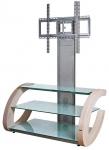 Akur Design GROSS PS 1200