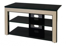 Akur Design MARSEL 1000