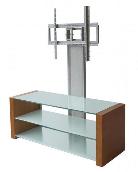 Akur Design CLASSIC PS 1000