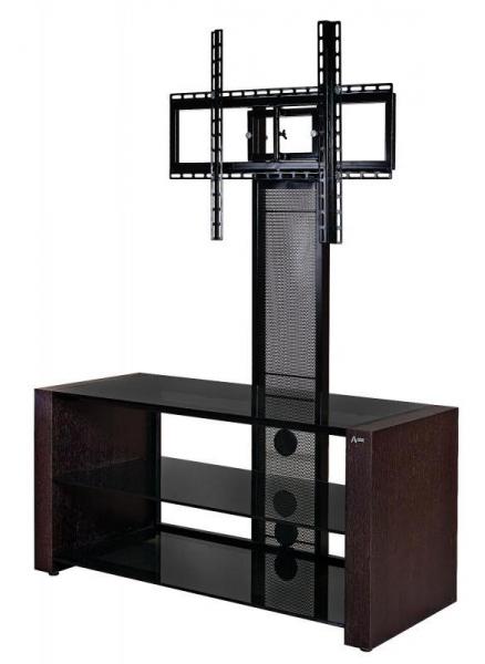 Akur Design CLASSIC PS 1200