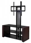Akur Design CLASSIC PS 1500
