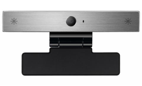 LG AN-VC500