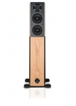 Audio Physic Avantera Plus