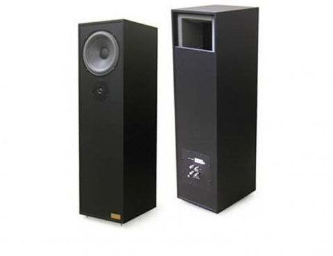 Audio Note AZ-1