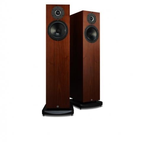 Kudos Audio C20