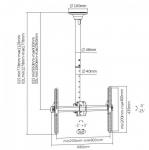 ITech CELB-54S (600х400)