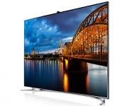 Samsung UE40F8000AT