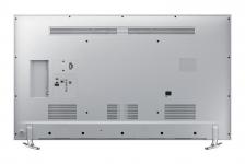 Samsung UE40H6410AU