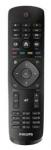 Philips 24PHT4000