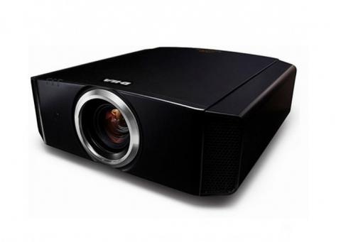 JVC DLA-X9000BE