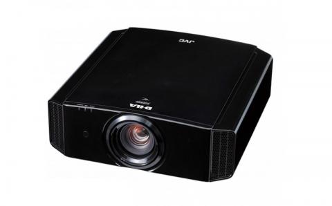 JVC DLA-X900RBE