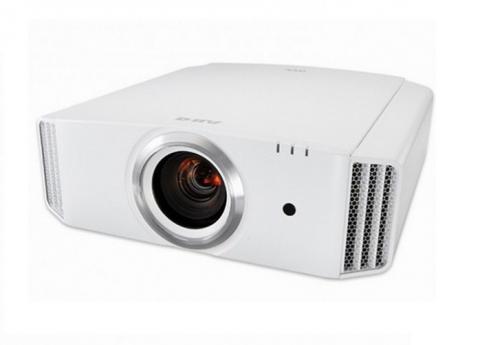 JVC DLA-X5000WE