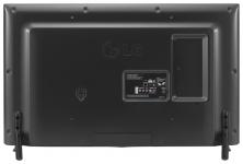 LG 32LF652V