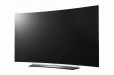 LG OLED65C6V Ессентуки
