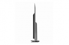 LG OLED65C6V Рязань