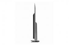 LG OLED65C6V Серпухов