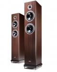 Acoustic Energy Aegis Neo Three V2