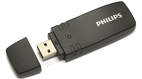 Philips PTA01