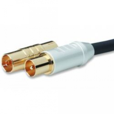 QED ONE Aerial Cable 3.0m