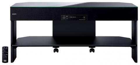 Sony RHT-G10