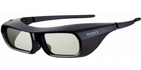 Sony TDG-BR200