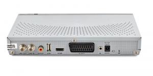 General Satellite GS U510